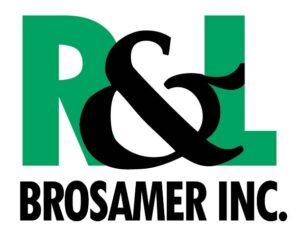 RLBrosamer-1