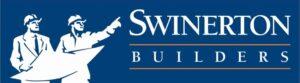 Swinerton-logo