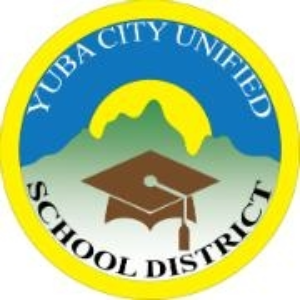 yuba-city-unified-school-district-squarelogo-1497877817919